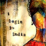 soraya nulliah i begin in india